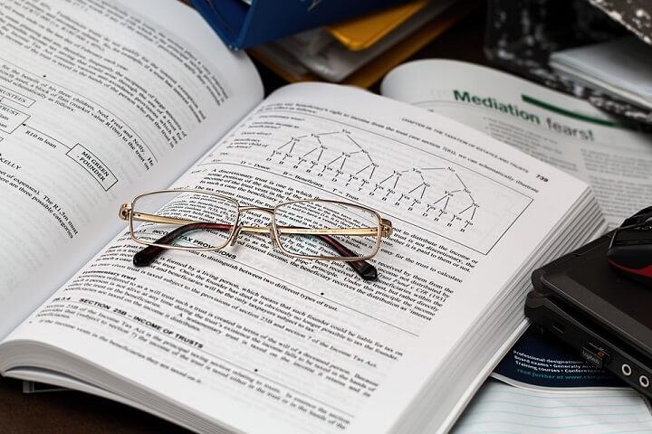 原則課税 簡易課税 違い