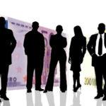 ブログ収入 失業保険
