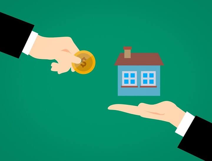 賃貸 更新 家賃交渉