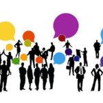 転職 成功する人 特徴